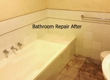 Bathroom-1-After-Photo