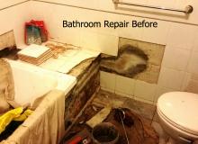 Bathroom-1-Before-Photo