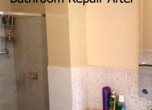 Bathroom-2-After-Photo