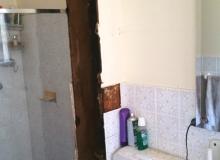 Bathroom-2-Before-Photo