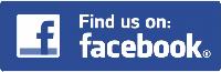 findus-on-facebookpng